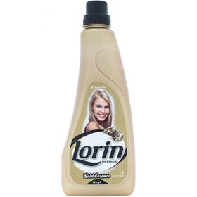 Lorin Premium Gold Essence balsam de rufe concentrat – 1000 ml
