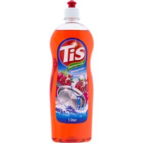 Tis Pomegranate detergent pentru vase – 1L