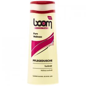 Boom Pure Wellness gel de dus pentru femei - 300 ml