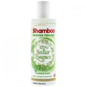 Shamboo Nectar Essence Summer Rain parfum de rufe - 200 ml
