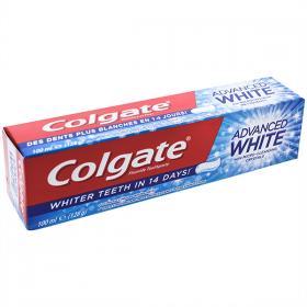 Colgate-p.de dinti 100ml Advanced Whitening