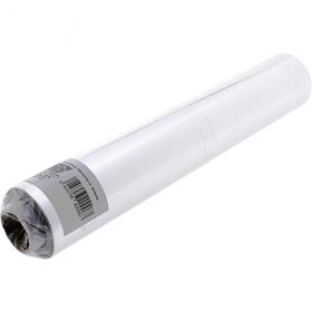 Lukapack-folie de aluminiu 150m