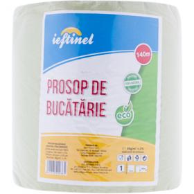 Ieftinel-prosop de bucatarie 140m,1strat