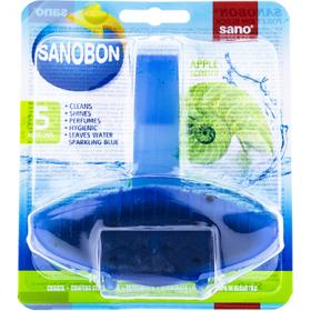Sano-Bon apple 55g