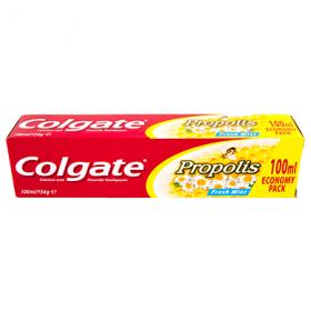 Colgate Propolis pastă de dinți - 100 ml