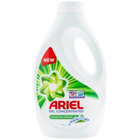 Ariel-det.lichid 1,1L(20sp) Mountain Spring