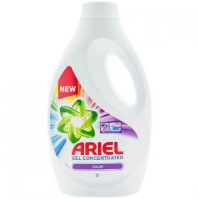 Ariel-det.lichid 1,1L(20sp) color