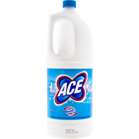 Ace inalbitor - 2 L