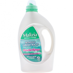 N.Malizia-det.lichid 1820ml Muschio Bianco