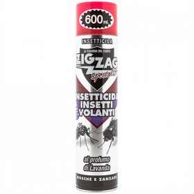 N.ZigZag-spray muste si tantari 600ml