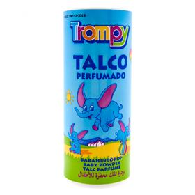 Trompy pudra pentru copii - 250 g