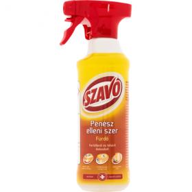 Savo-sol.antimucegai baie 500ml spray