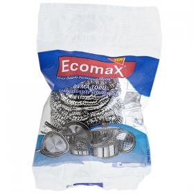 Ecomax burete din sârma de oțel - 1buc