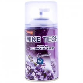 Mike-odor.rez.250ml Lavander