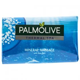 Palmolive-sapun 90g mineral massage