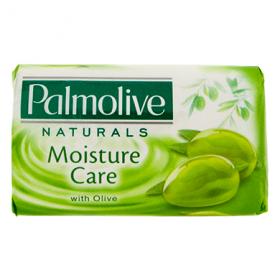 Palmolive Naturals Moisture Care Olive săpun solid – 90 g