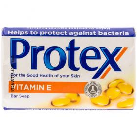 Protex săpun cu vitamina E - 90g