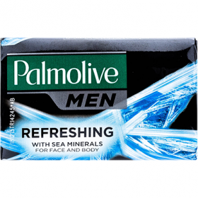 Palmolive-sapun 90g for men with sea minerals