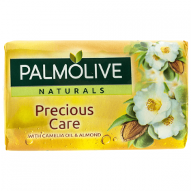 Palmolive-sapun 90g precious care camelia