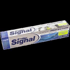 Signal-pasta de dinti 75ml Expert purebreath