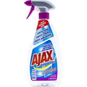 Ajax-det.geam cu pistol 500ml super efect