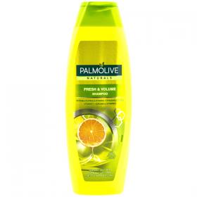 Palmolive Fresh and volume sampon – 350 ml