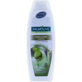 Palmolive Long & Shine șampon – 350 ml