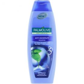 Palmolive Anti-Dandruff șampon – 350 ml