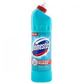 Domestos Aqua Blast detergent dezinfectant - 750 ml