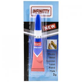 N.Infinity-super glue 3g