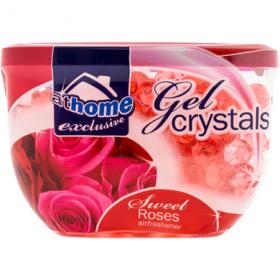 AtHome-gel crystals 150g Swet Roses
