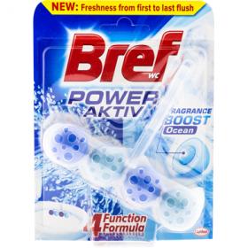 Bref-4function 50g Ocean