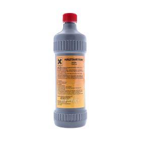 Acid clorhidric pentru uz casnic - 1L