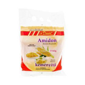 Amidon alimentar Desert - 500gr