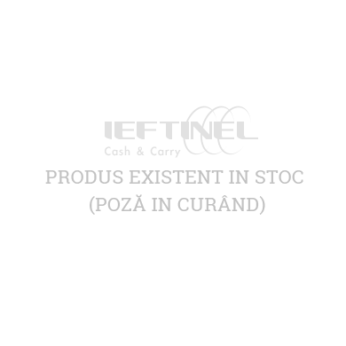 Bella Ideale Regular Ultra Thin absorbante igienice - 20buc