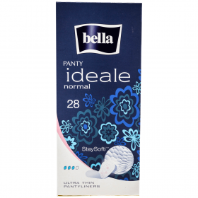 Bella Ideale Normal Panty absorbante igienice - 28buc
