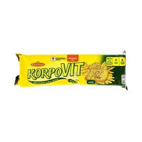 Biscuiți Győri Korpovit Natur - 174gr