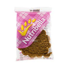 Biscuiți integrali Nutribella cu scorțișoară - 23.5gr