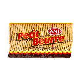 Biscuiți simpli Ani Petit Beurre - 400gr