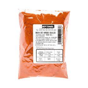 Boia de ardei dulce Ieftinel - 100gr