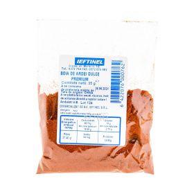 Boia de ardei dulce premium Ieftinel - 35gr