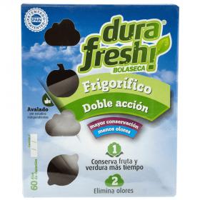 Bolaseca Dura Fresh dezodorizant frigider - 40gr