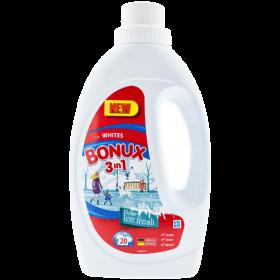 Bonux-det.lichid 1,1L ICE FRESH(20sp)