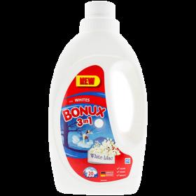 Bonux-det.lichid 1,1L WHITE LILAC(20sp)
