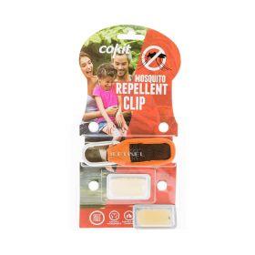 Brățară / breloc Cokit Anti-țânțari - 1buc