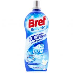 Bref-sol.pardoseli 1,25L Multi 100% SubitoBril