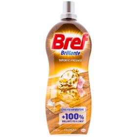 Bref-sol.pardoseli 1,25L Lemn Super.Pregiate