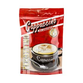 Cappucino clasic Perottino - 90gr