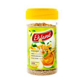Ceai instant Ekoland cu gust de lămâie - 350gr