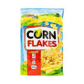 Cereale Bona Vita Corn Flakes - 375g